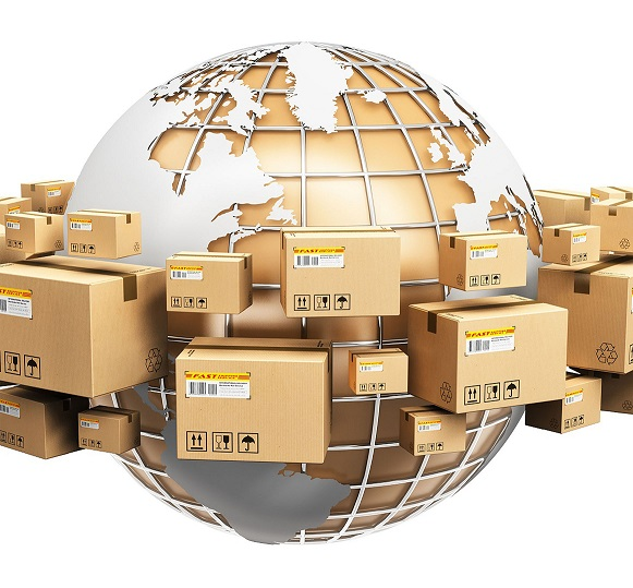 Product Distribution in UAE