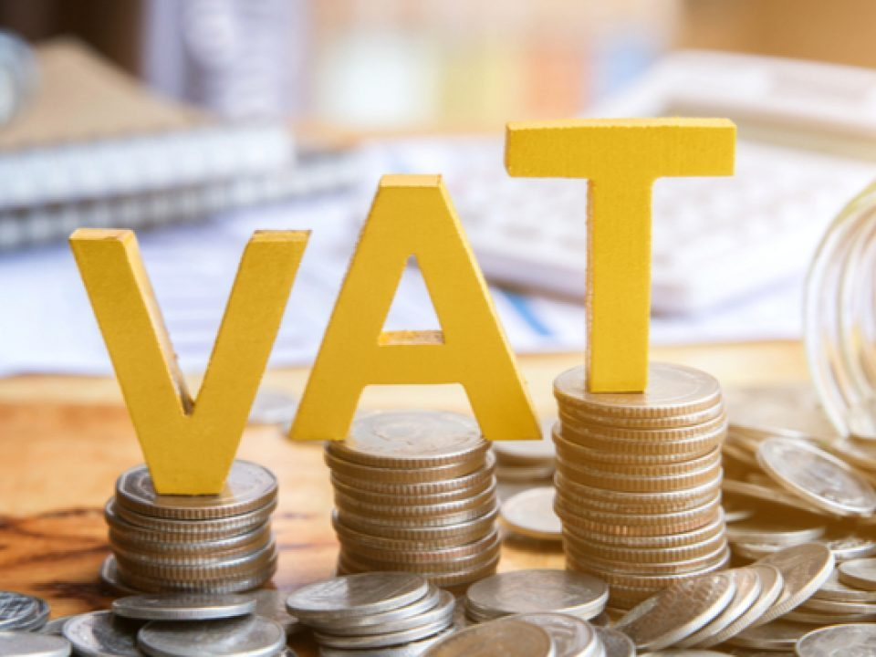 From VAT Registrations to Calculations – All you need to Know